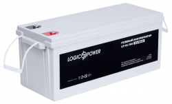 logicpower-lp-gl180